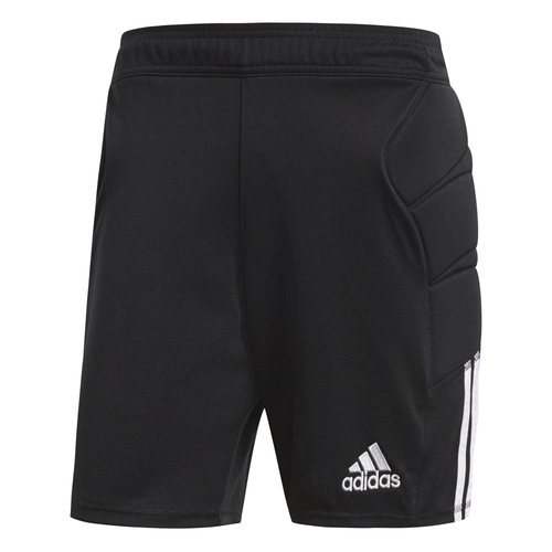 Adidas Tierro13 Goal Keeping Shorts [Size: Small 30-32'']