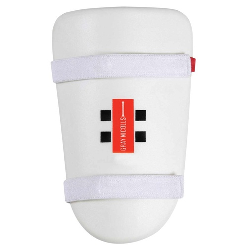 Gray Nicolls Elite Thigh Guard [Size: Mens Universal]
