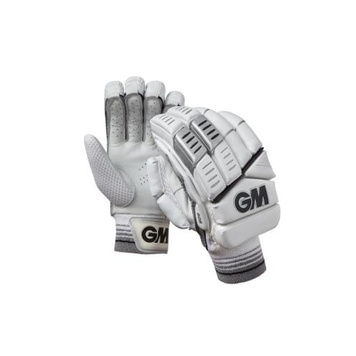 Gunn & Moore 808 Batting Gloves [Configuration: Mens Right Handed]