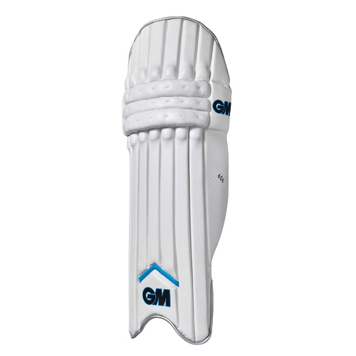 Gunn & Moore 606 Batting Pads [Configuration: Mens Right Handed]
