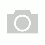 New Balance DC380 Batting Pads  [Configuration: Mens Universal]