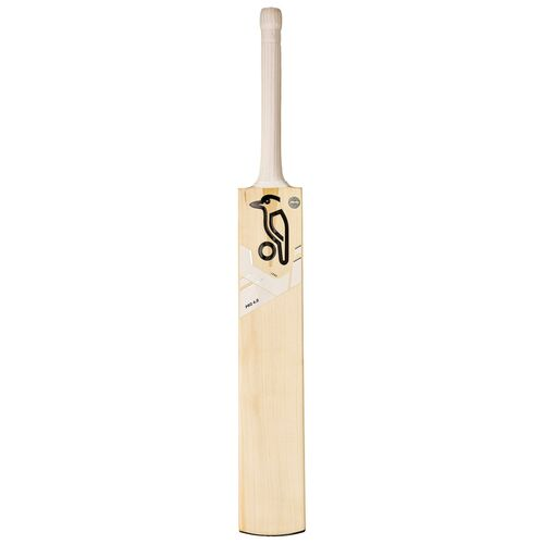 Kookaburra Ghost Pro 1000 Junior Cricket Bat  [Size: Small Mens]