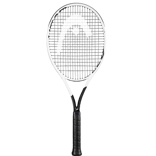 Head Speed Touch JR. 26 Junior Tennis Racquet