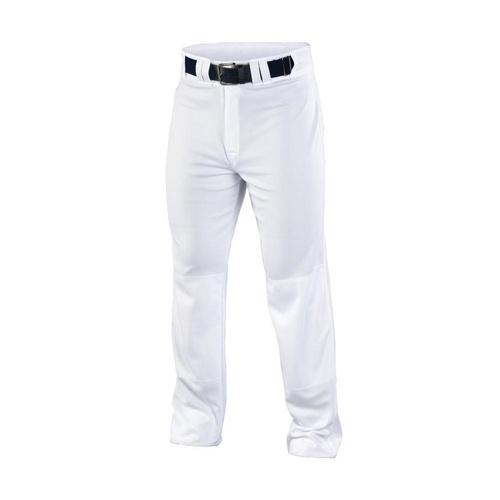 Easton Youth Rival 2 Baseball Pants [Size: Xlarge]