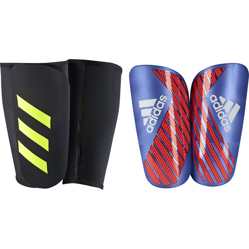 Adidas Ghost Pro Shinguards [Size: Large]