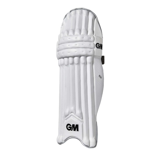 Gunn & Moore 808 Batting Pads 2017 [Configuration: Mens Left Handed]