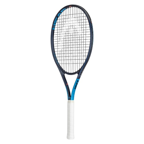 Head Ti.Instinct Comp Tennis Racquet [Grip Size: L3 - 4 3/8]