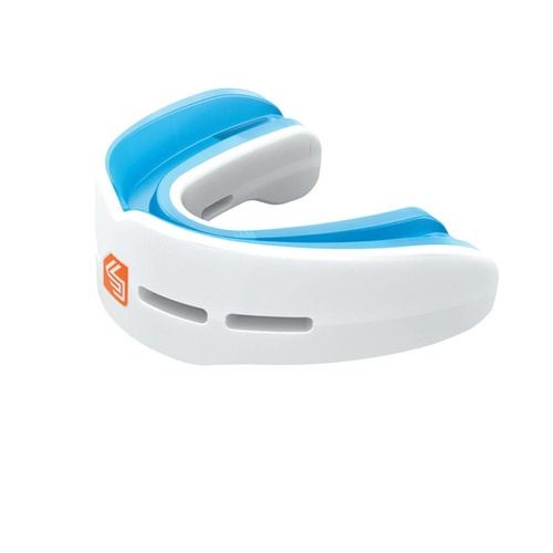 Shockdoctor Nano Double Fight Mouthguard