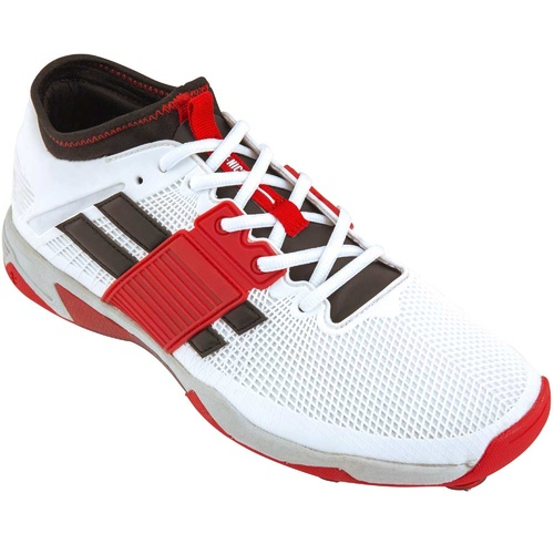 Gray Nicolls Cage (Full Spike) Cricket Shoes [Size: 10US]