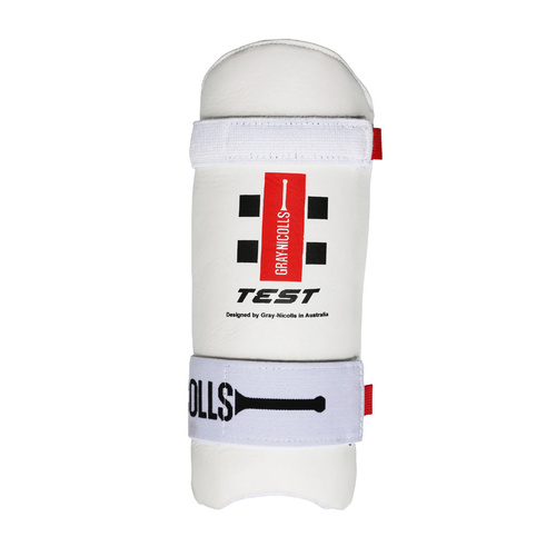 Gray Nicolls Test Forearm Guard [Size: Adult]