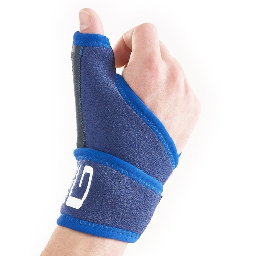 Neo-G Wrist Thumb Support 880