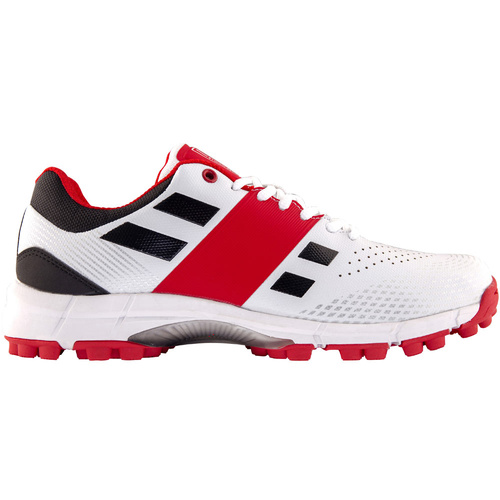Gray Nicolls Players (Rubber) Shoes [Size: 8]