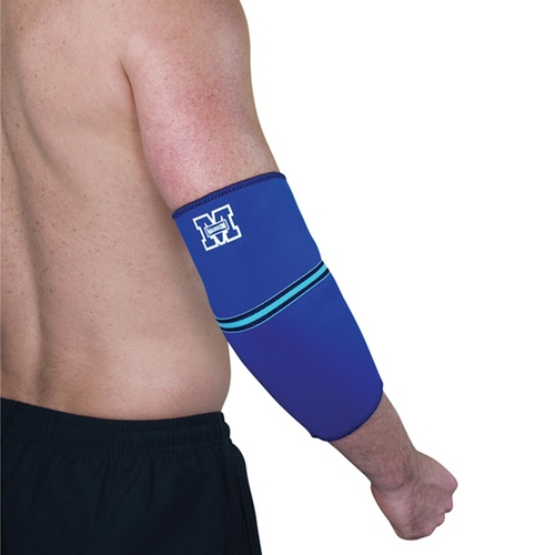 Madison First Aid Elbow Support [Size: XLarge 36-40cm]
