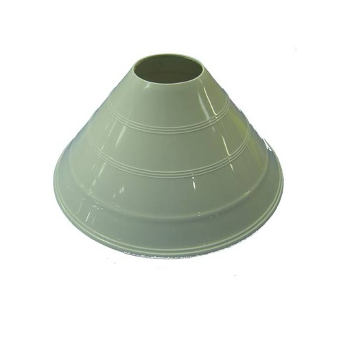 Madison Safety Marking Domes [Colour: White]