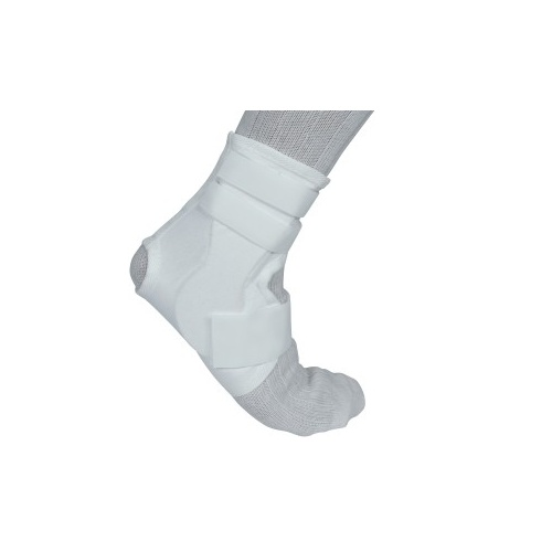 Madison First Aid Stabiliser Ankle Brace [Size: Large]