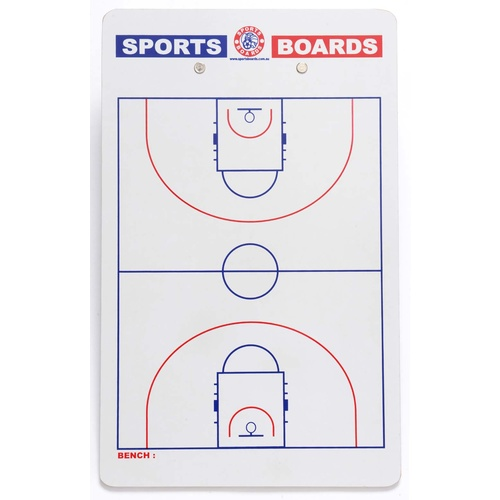 Whiteboards Basketball Budget Sports Board